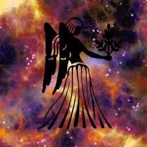 signo horóscopo virgo